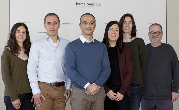 Neuroimaging Research Group BBRC