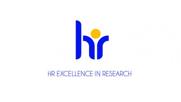 The center can now use the HR Excellence in Research seal that certifies that it has obtained the recognition of the European Commission.